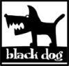 Biackdog