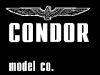 Condor Model