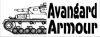Avangard Armour