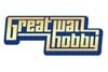Great Wall Hobby (G.W.H.)