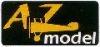 AZmodel