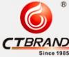 CT Brand
